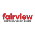 Fairview Windows and Doors