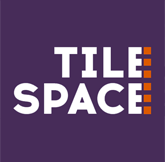 Tile Space