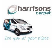 Harrisons Carpet One