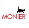 Monier Roofing Systems