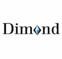 Dimond Roofing